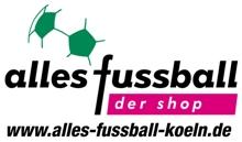 allesfussball