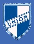Logo Blau Weiss Biesfeld