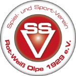Logo Rot Weiss Olpe