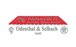 odenthalselbach